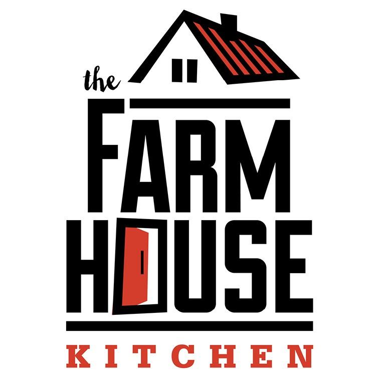 The Farmhouse Kitchen | Organic Cafe + Juice Bar | West Reading, PA ...