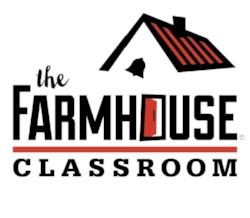 Farmhouse Classroom v2.jpg
