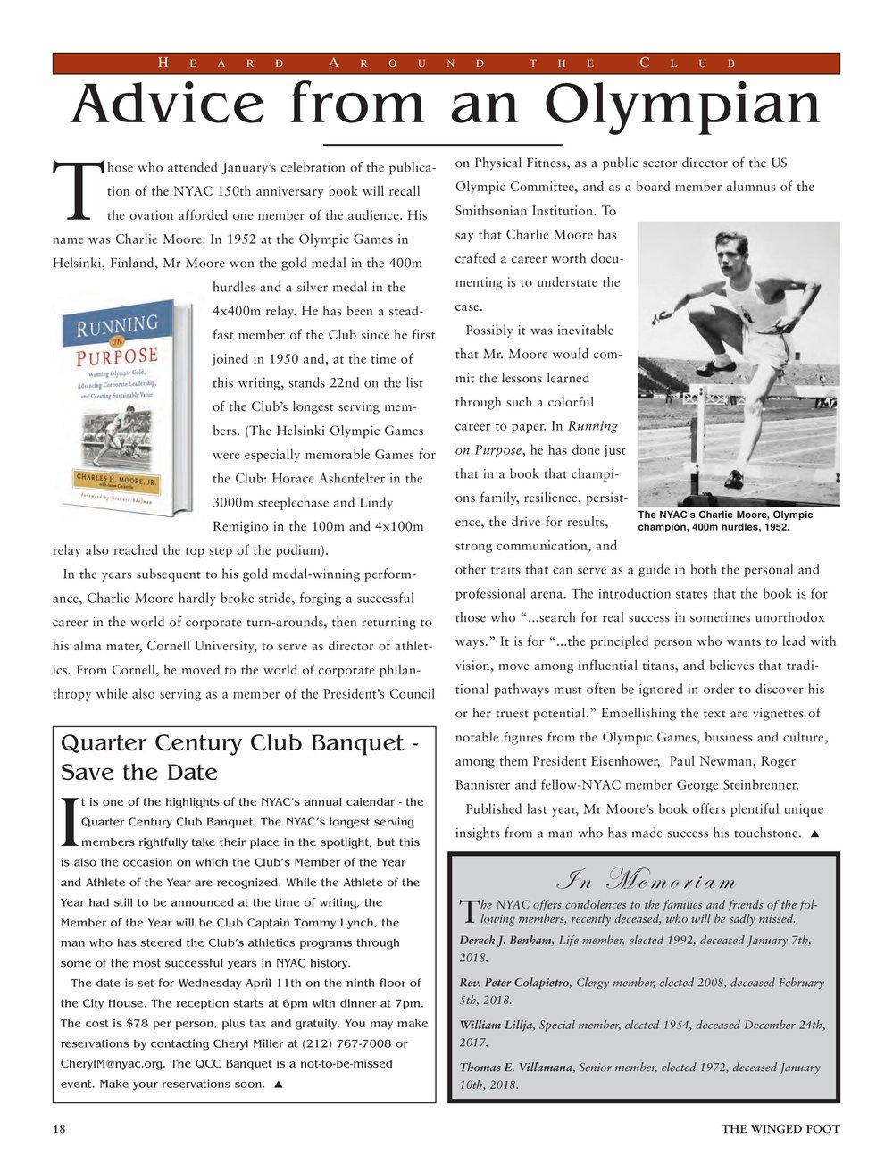 Winged Foot Article Charles Moore-page-001.jpg