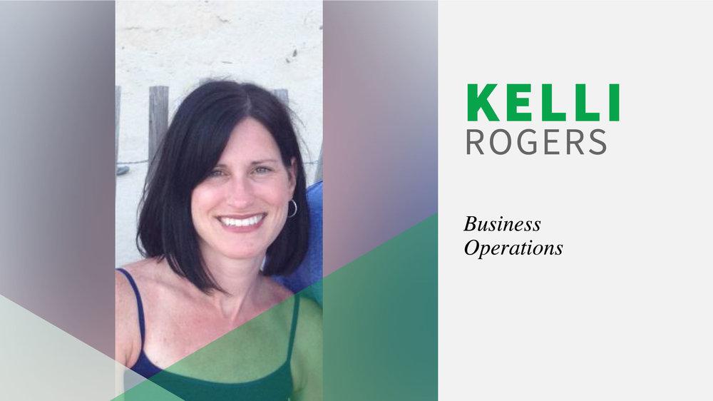 Rogers_blog header.jpg