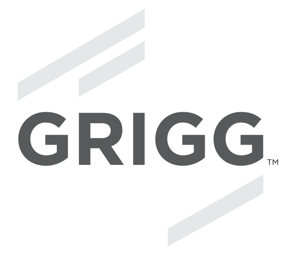 Grigg_new_bw-01.png
