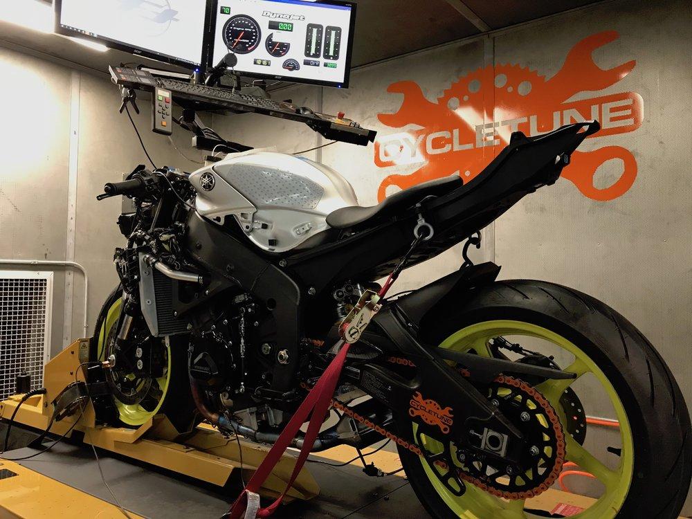 dyno_bike.jpg