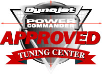 power_commander_tuning_center_certified.jpg