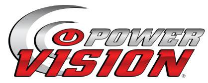 Power_Vision