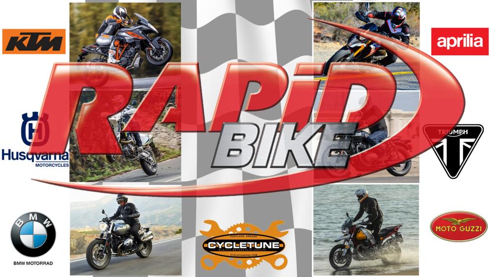 Rapid Bike cchecker png.png