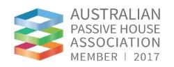 APHA_member_landscape_2017_HR.jpg