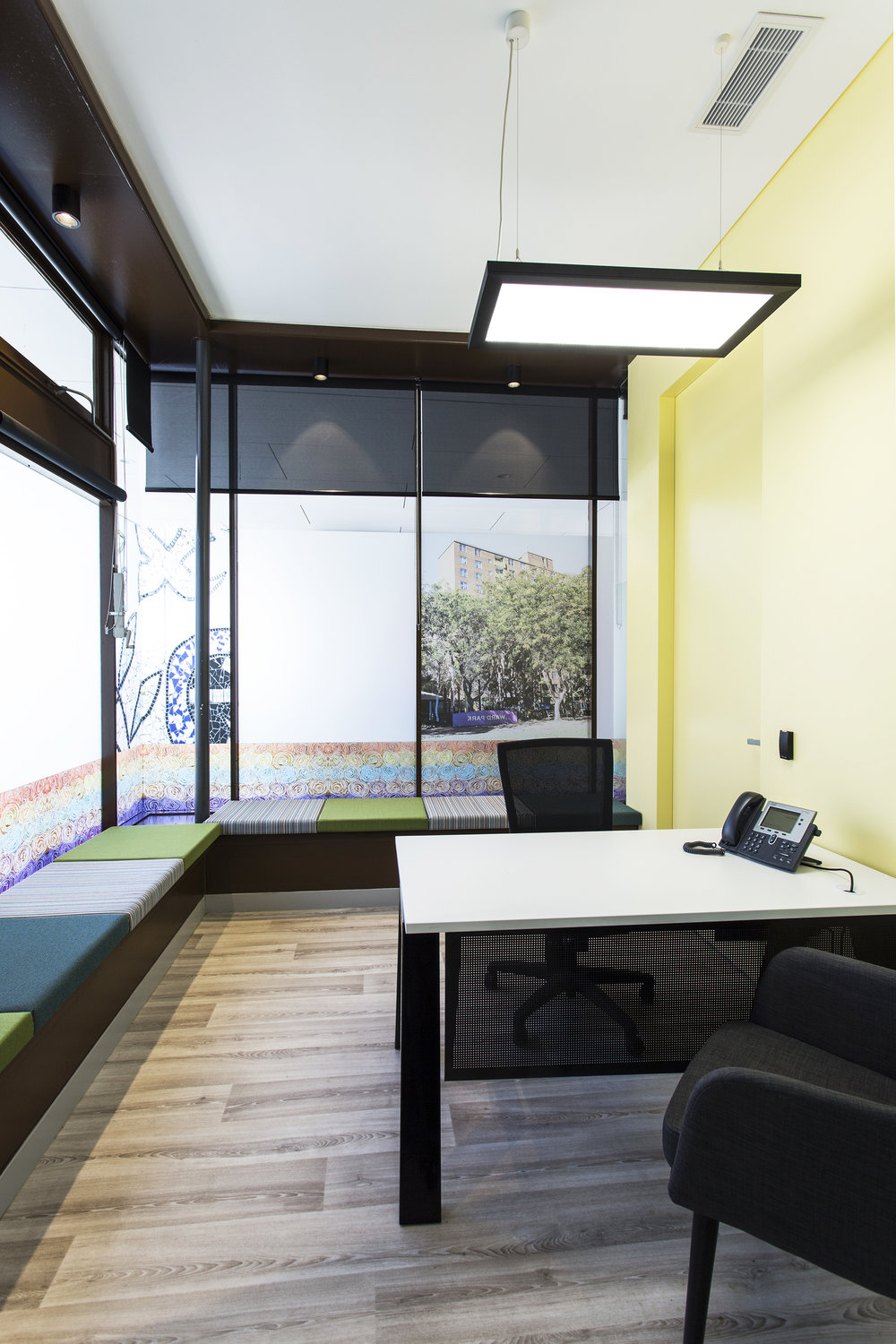 Surry Hills Office Fitout 3.jpg