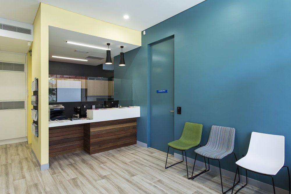 Surry Hills Office Fitout 6.jpg