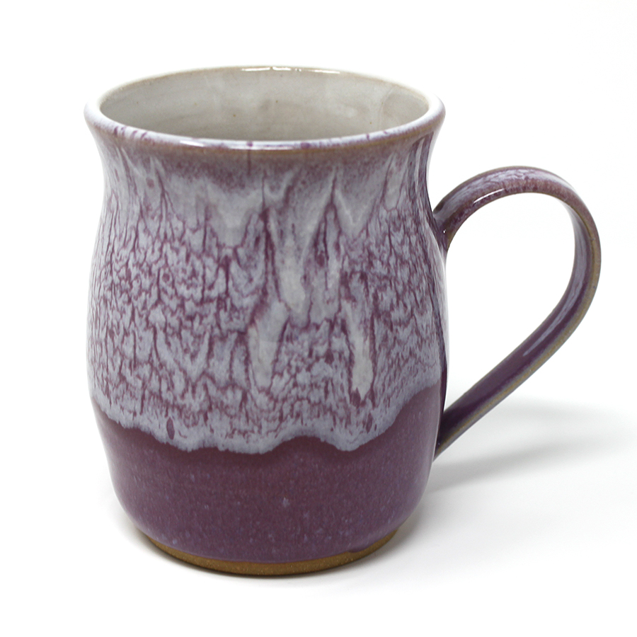 18 oz. Once Upon a Time Mug - $32