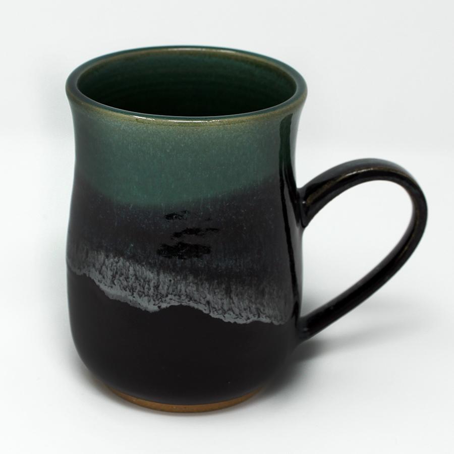 16 oz. Potions Class Mug - $28
