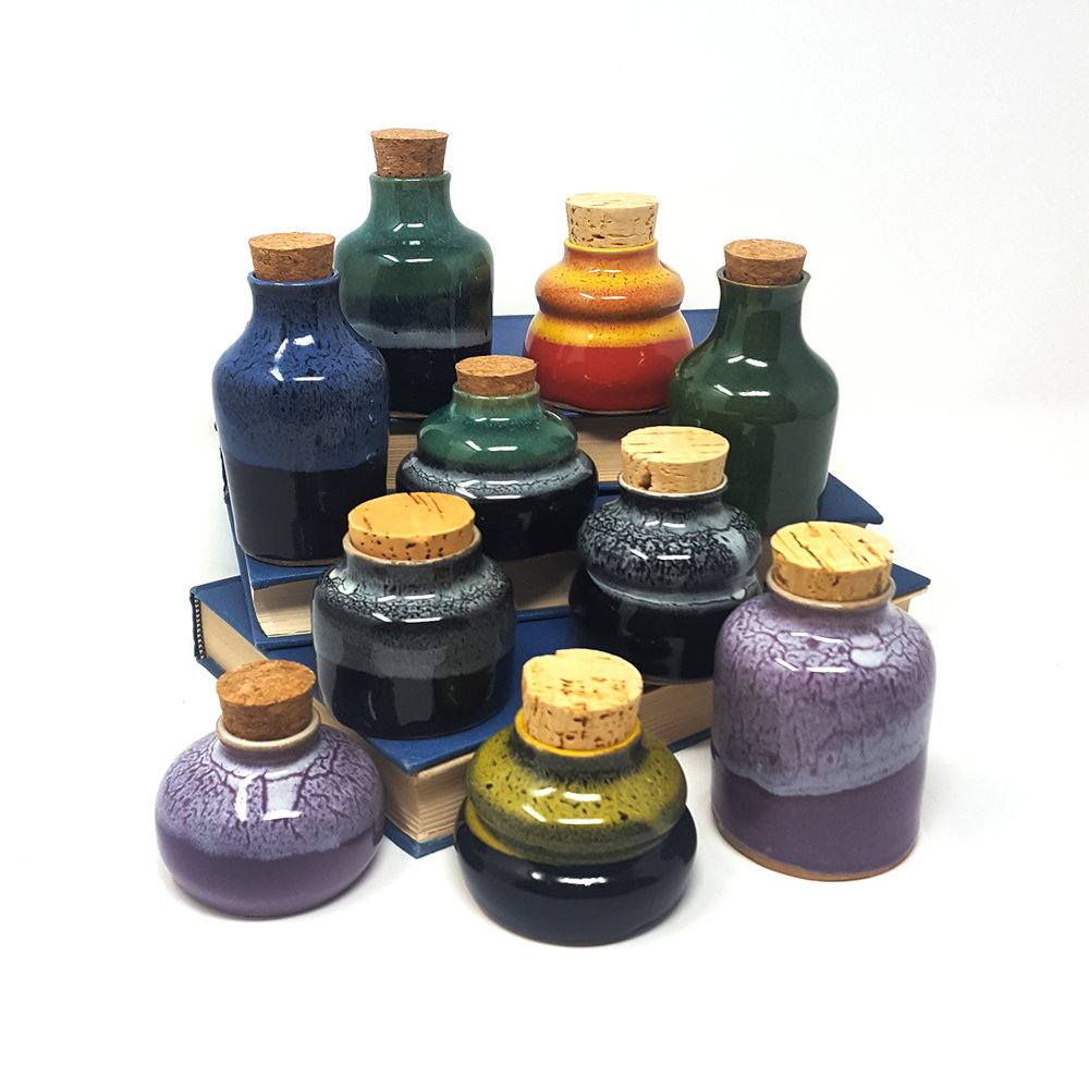 firedfigments_potion_bottles.jpg
