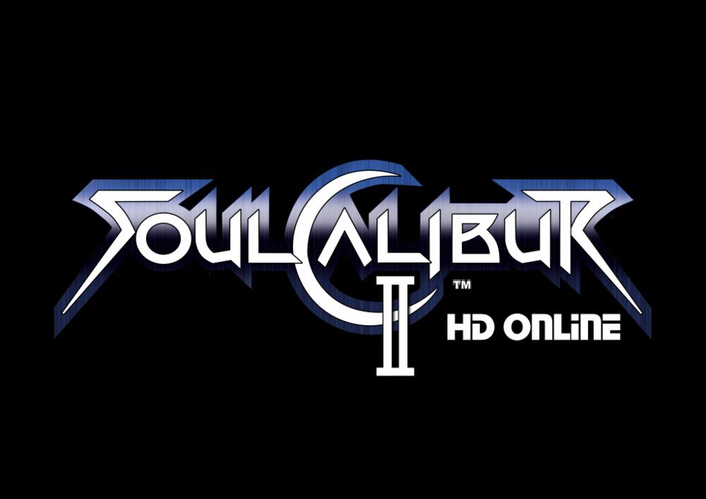 Soulcalibur-II_HD-Online_logo-1024x724.png