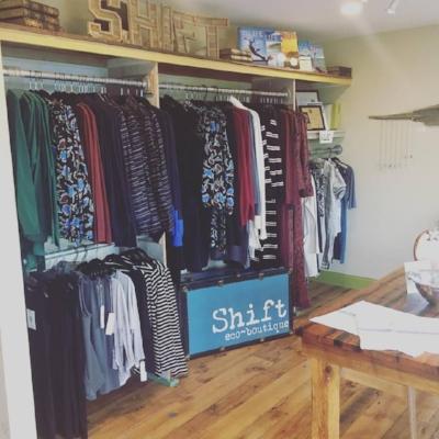 Shift Shop shot.jpg
