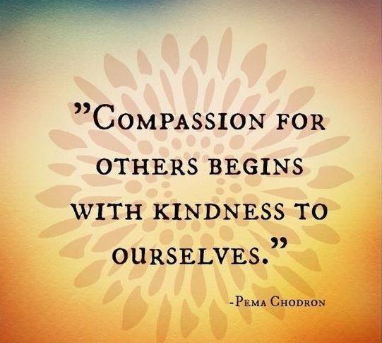 02428bc1b4b6728d5a9ea6931940d18a--compassion-quotes-kindness-quotes.jpg