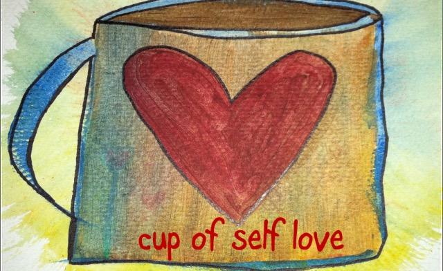 self love.jpg