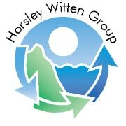 HW is a full-service environmental science and engineering firm with offices located in Sandwich, Boston, Providence, and Exeter, NH.
