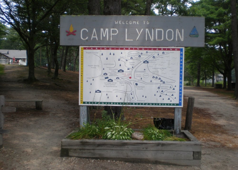 camp lyndon.jpg