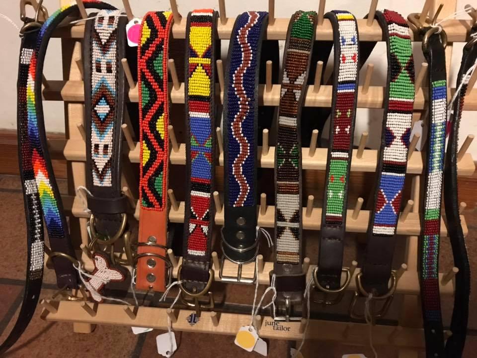 collars.jpg