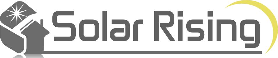 Solar Rising logo.png