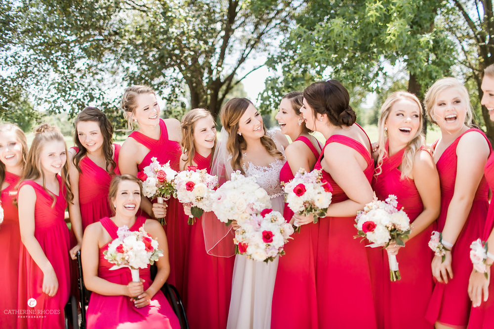 CountryClubofMissouriWedding_AnnaDrew_CatherineRhodesPhotography1119-Edit.jpg