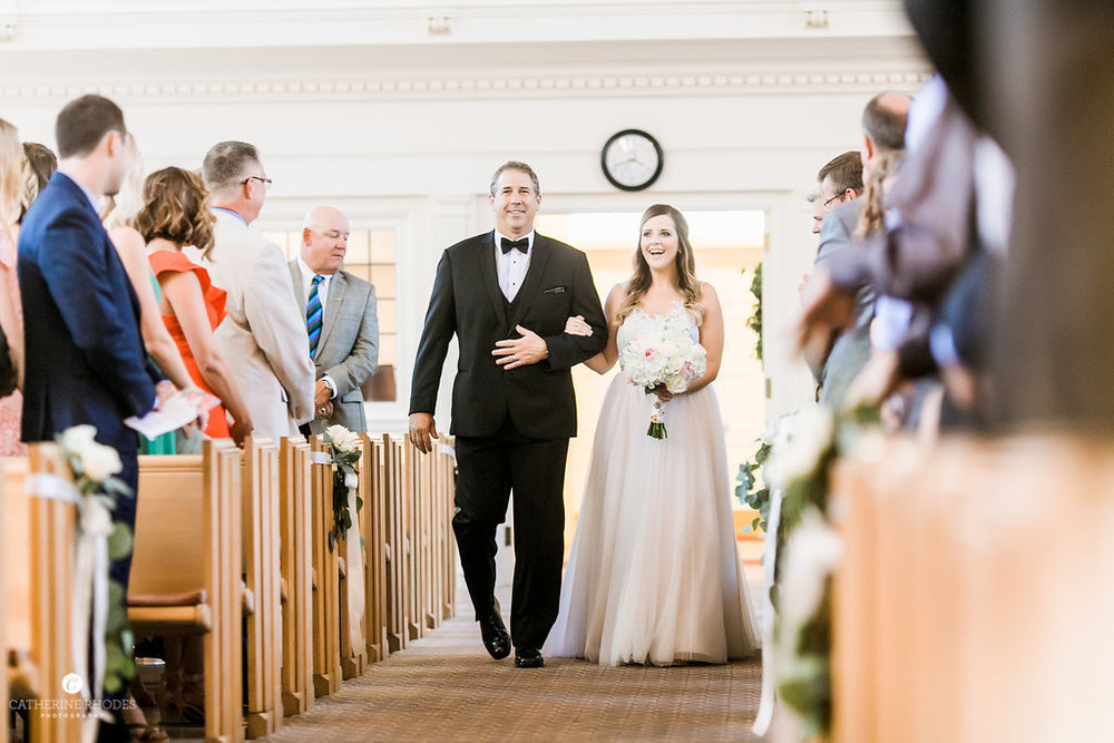 CountryClubofMissouriWedding_AnnaDrew_CatherineRhodesPhotography1686-Edit.jpg
