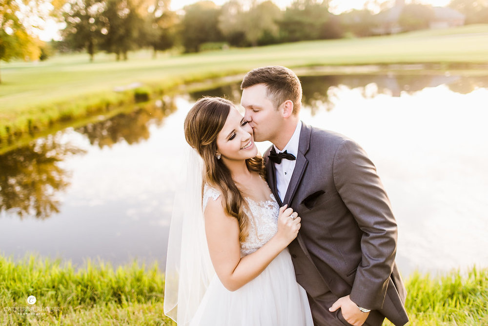 CountryClubofMissouriWedding_AnnaDrew_CatherineRhodesPhotography3915-Edit.jpg
