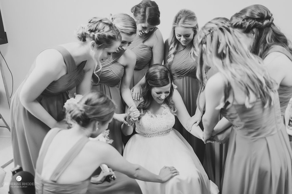 CountryClubofMissouriWedding_AnnaDrew_Ceremony_CatherineRhodesPhotography(21of213)-Edit.jpg