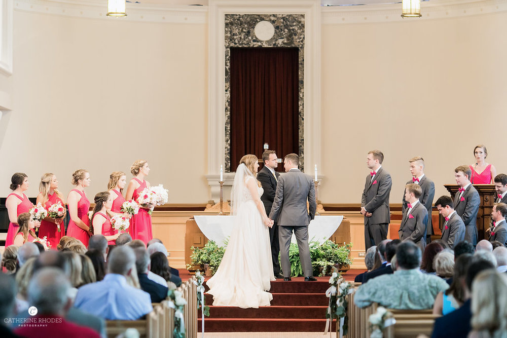 CountryClubofMissouriWedding_AnnaDrew_Ceremony_CatherineRhodesPhotography(105of213)-Edit.jpg