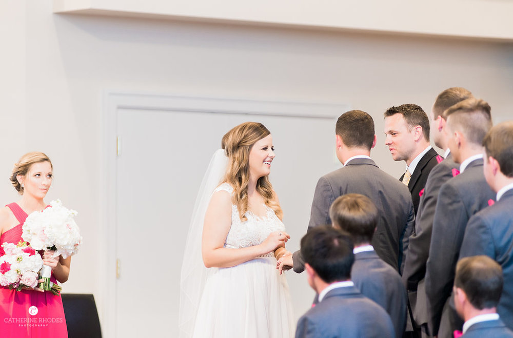 CountryClubofMissouriWedding_AnnaDrew_Ceremony_CatherineRhodesPhotography(142of213)-Edit.jpg