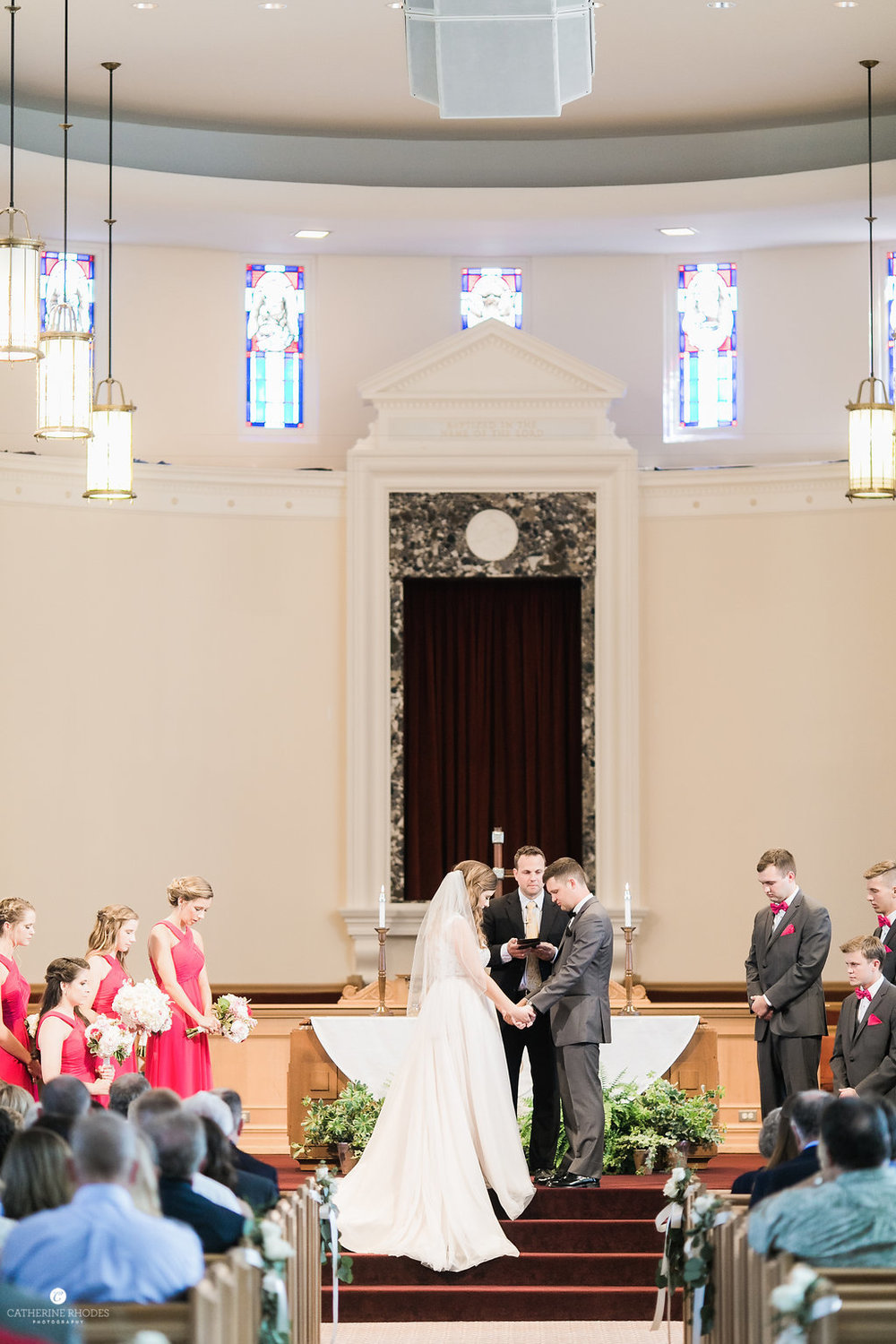CountryClubofMissouriWedding_AnnaDrew_Ceremony_CatherineRhodesPhotography(165of213)-Edit.jpg
