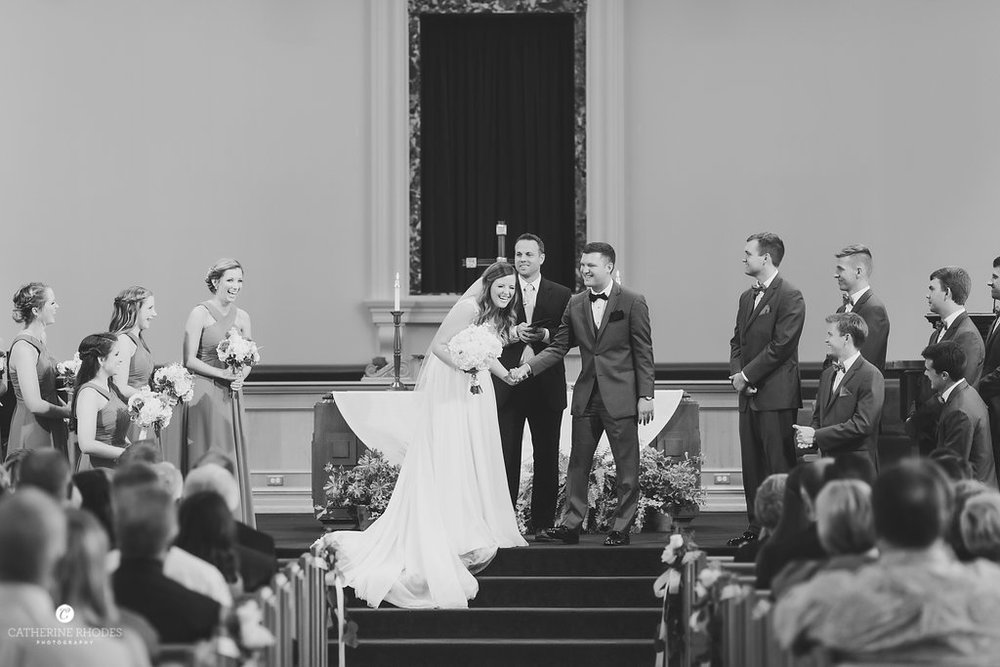 CountryClubofMissouriWedding_AnnaDrew_Ceremony_CatherineRhodesPhotography(172of213)-Edit.jpg