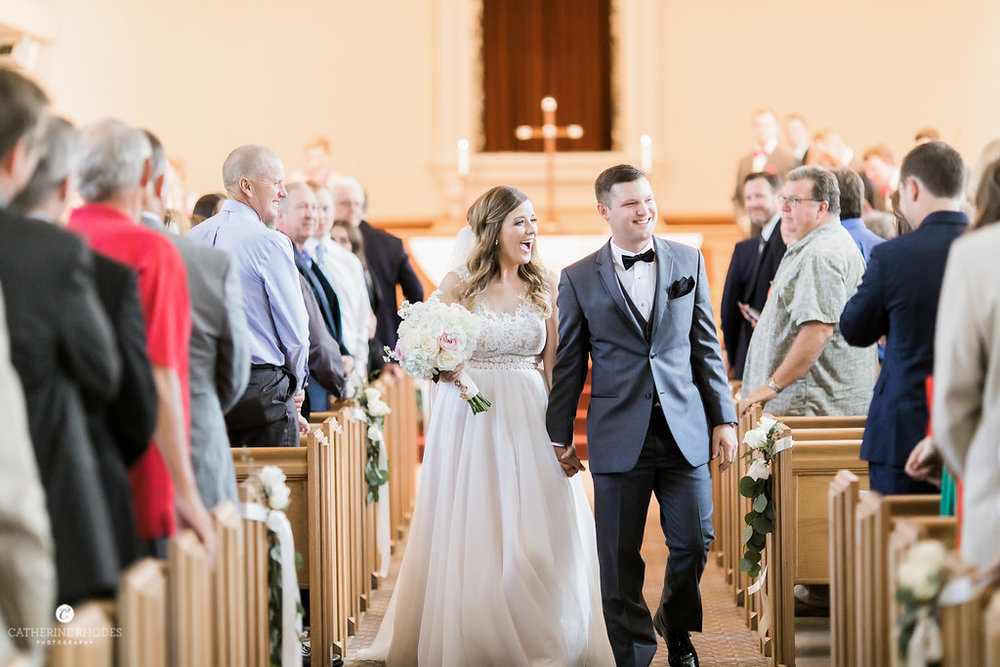 CountryClubofMissouriWedding_AnnaDrew_Ceremony_CatherineRhodesPhotography(180of213)-Edit.jpg