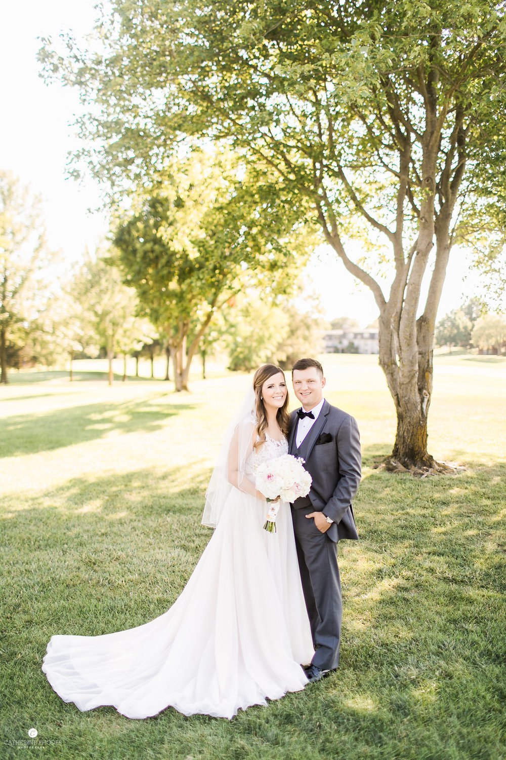 CountryClubofMissouriWedding_AnnaDrew_Portraits_CatherineRhodesPhotography(212of332)-Edit.jpg