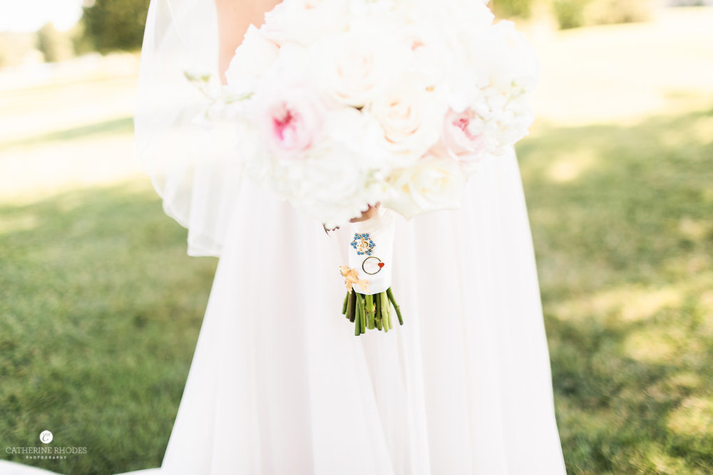 CountryClubofMissouriWedding_AnnaDrew_Portraits_CatherineRhodesPhotography(224of332)-Edit.jpg