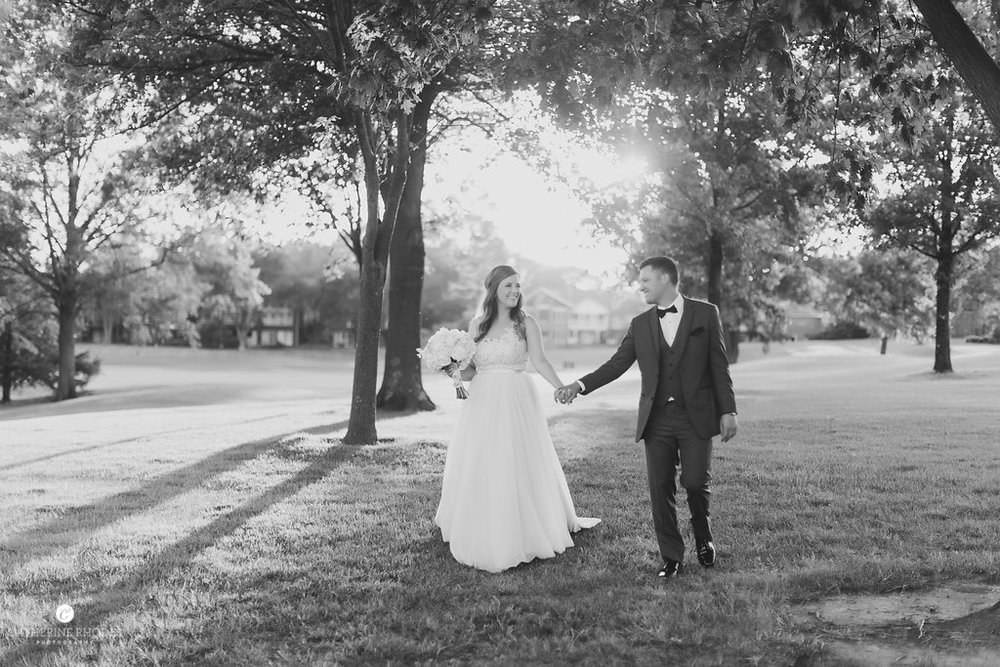 CountryClubofMissouriWedding_AnnaDrew_Portraits_CatherineRhodesPhotography(236of332)-Edit.jpg