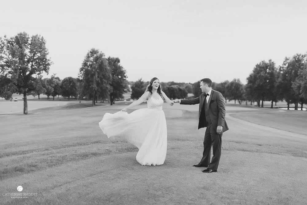 CountryClubofMissouriWedding_AnnaDrew_Portraits_CatherineRhodesPhotography(323of332)-Edit.jpg