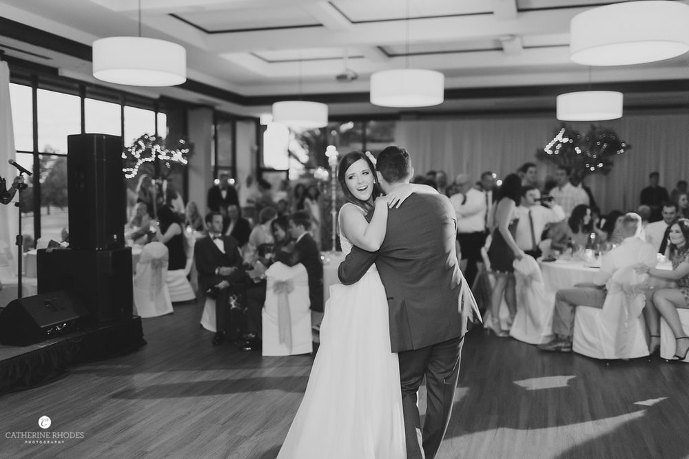 CountryClubofMissouriWedding_AnnaDrew_Reception_CatherineRhodesPhotography(265of324)-Edit.jpg
