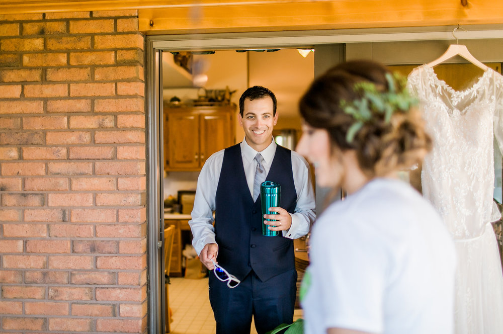 MissouriRusticWedding_StLouisWeddingPhotographer_AliciaDan_CatherineRhodesPhotography-144-Edit.jpg