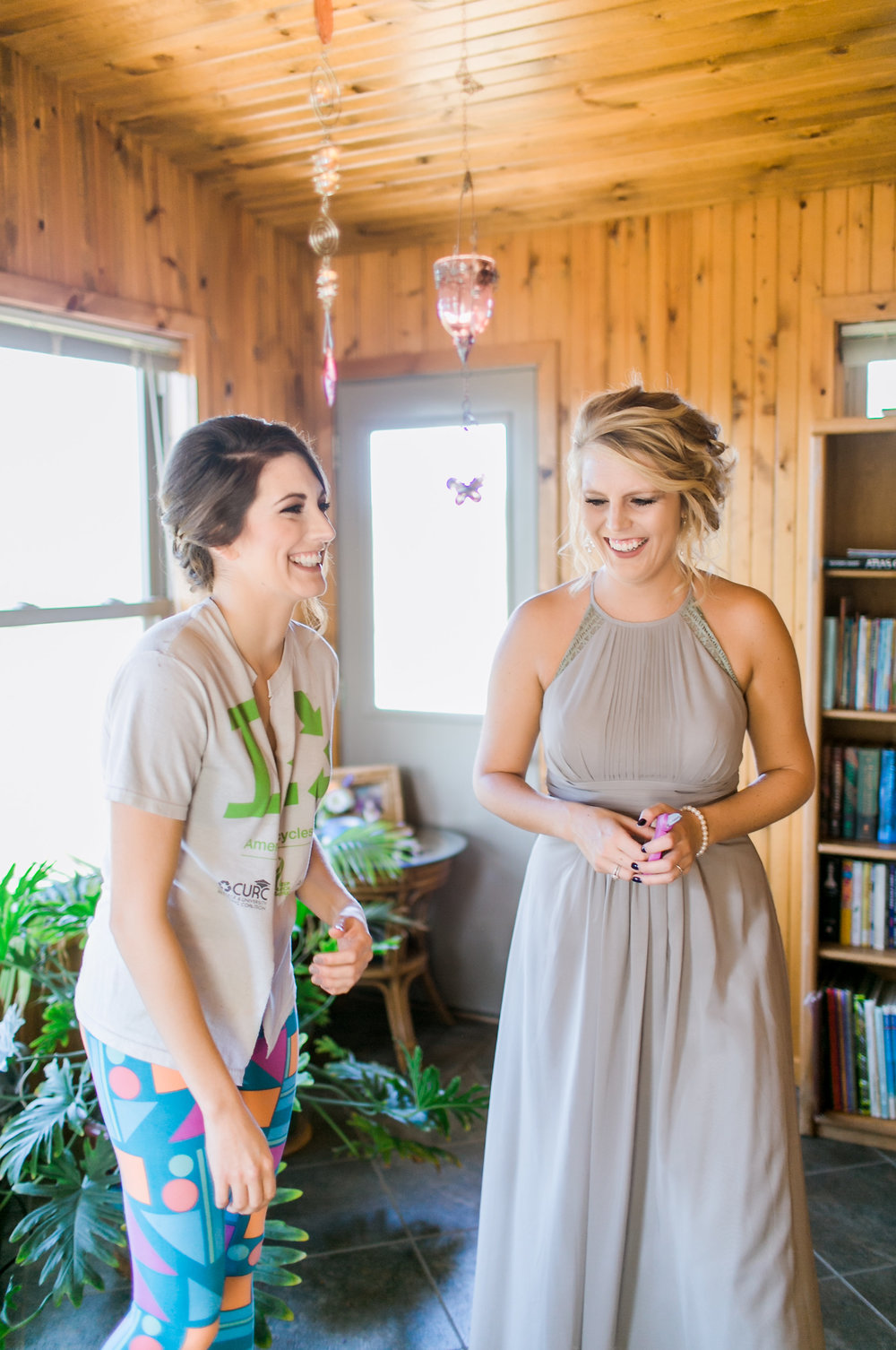 MissouriRusticWedding_StLouisWeddingPhotographer_AliciaDan_CatherineRhodesPhotography-295-Edit.jpg
