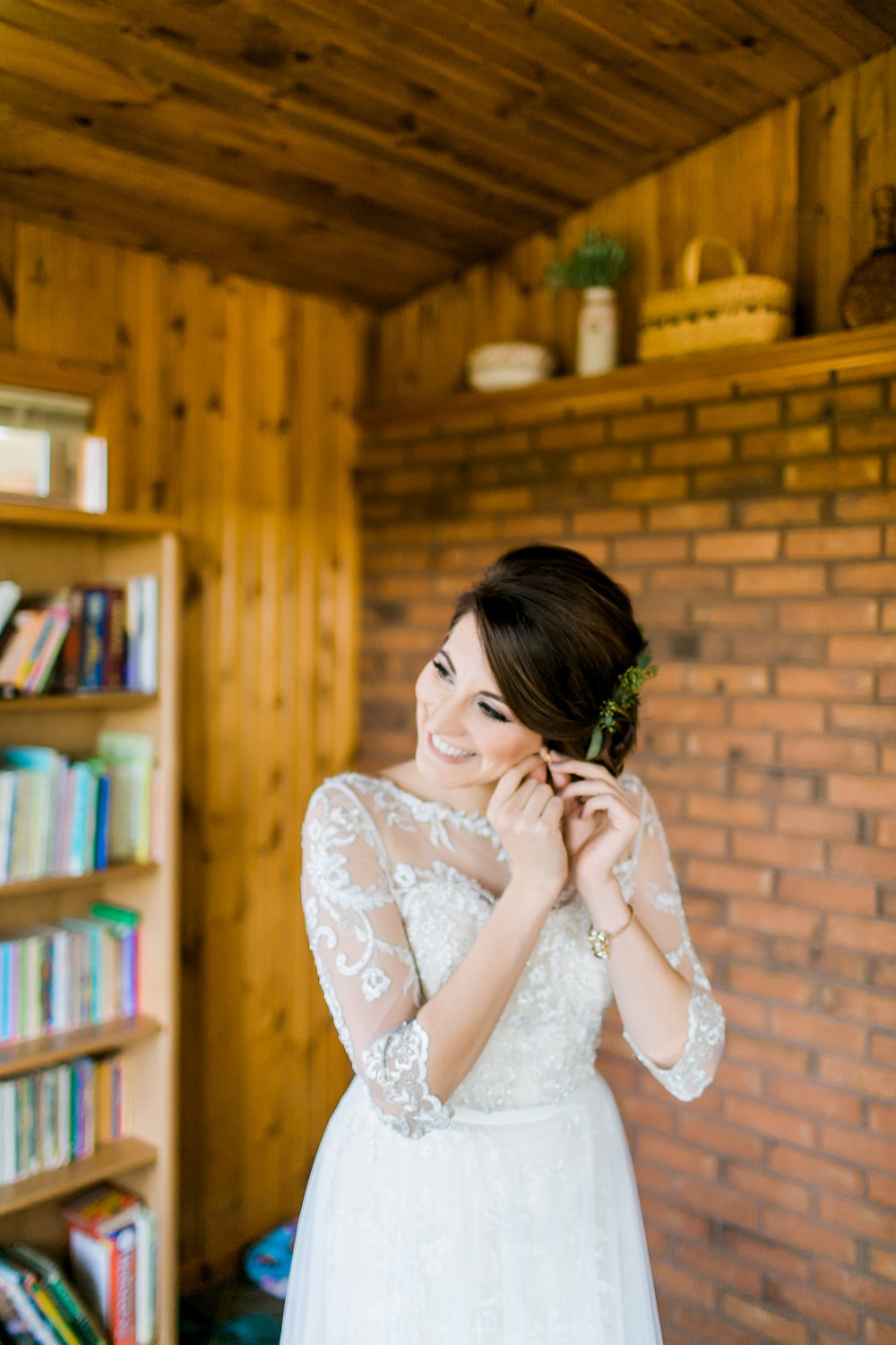MissouriRusticWedding_StLouisWeddingPhotographer_AliciaDan_CatherineRhodesPhotography-608-Edit.jpg