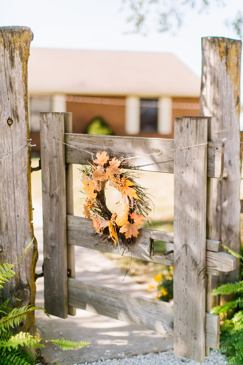 MissouriRusticWedding_StLouisWeddingPhotographer_AliciaDan_CatherineRhodesPhotography-1106-Edit.jpg