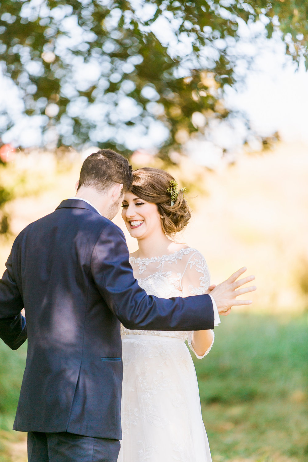 MissouriRusticWedding_StLouisWeddingPhotographer_AliciaDan_CatherineRhodesPhotography-1256-Edit.jpg