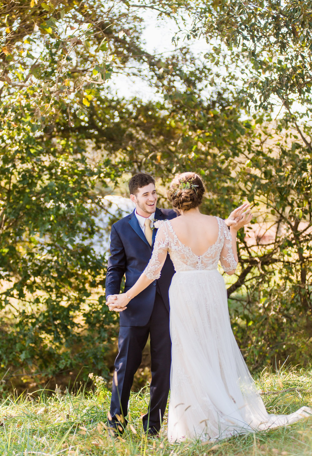 MissouriRusticWedding_StLouisWeddingPhotographer_AliciaDan_CatherineRhodesPhotography-1292-Edit.jpg