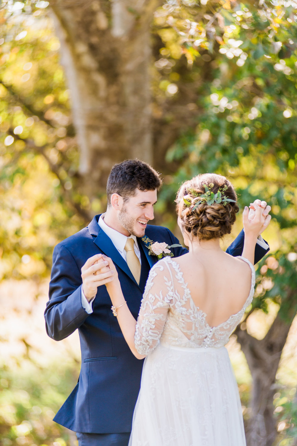 MissouriRusticWedding_StLouisWeddingPhotographer_AliciaDan_CatherineRhodesPhotography-1310-Edit.jpg