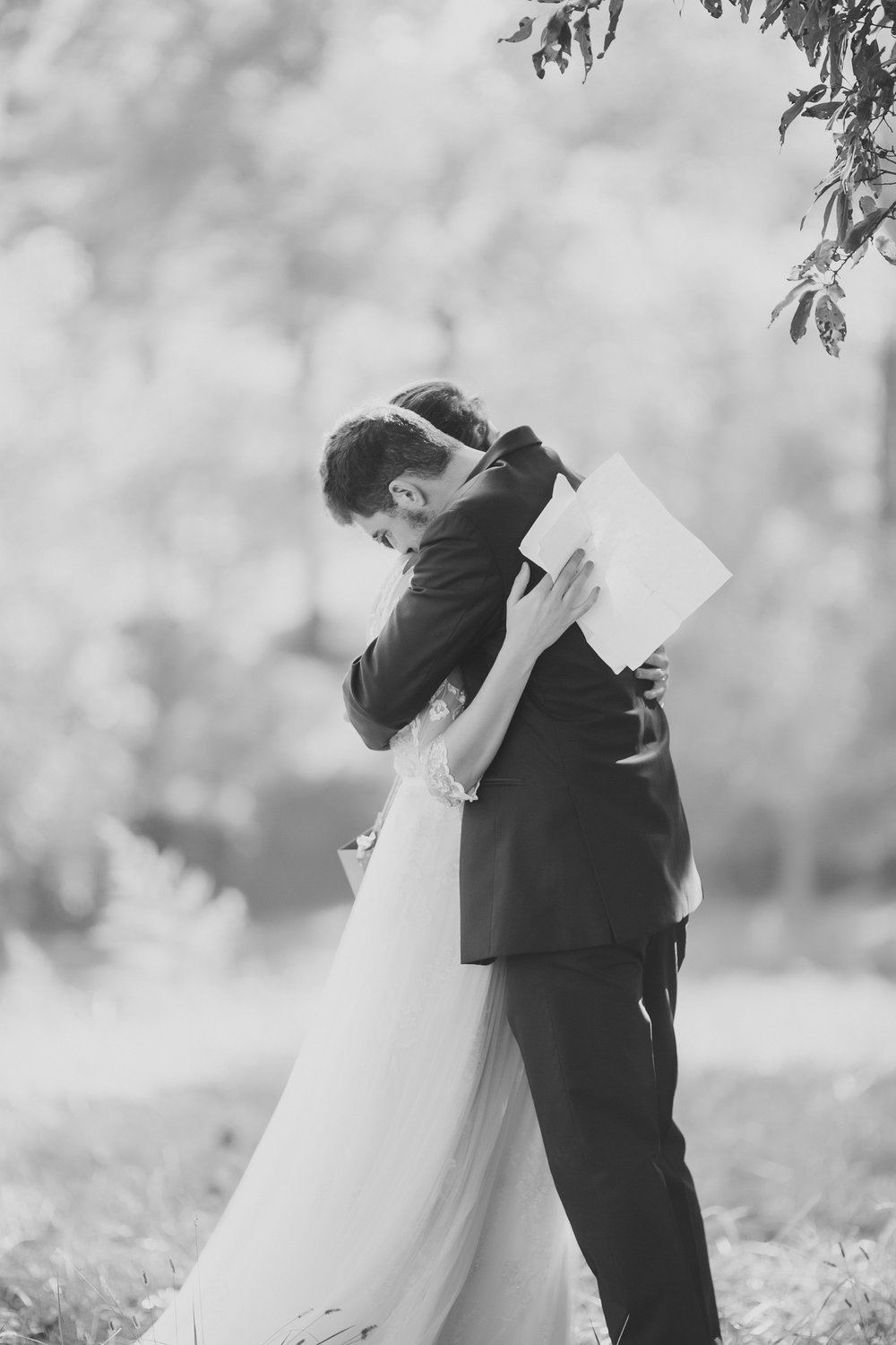MissouriRusticWedding_StLouisWeddingPhotographer_AliciaDan_CatherineRhodesPhotography-1569-Edit.jpg