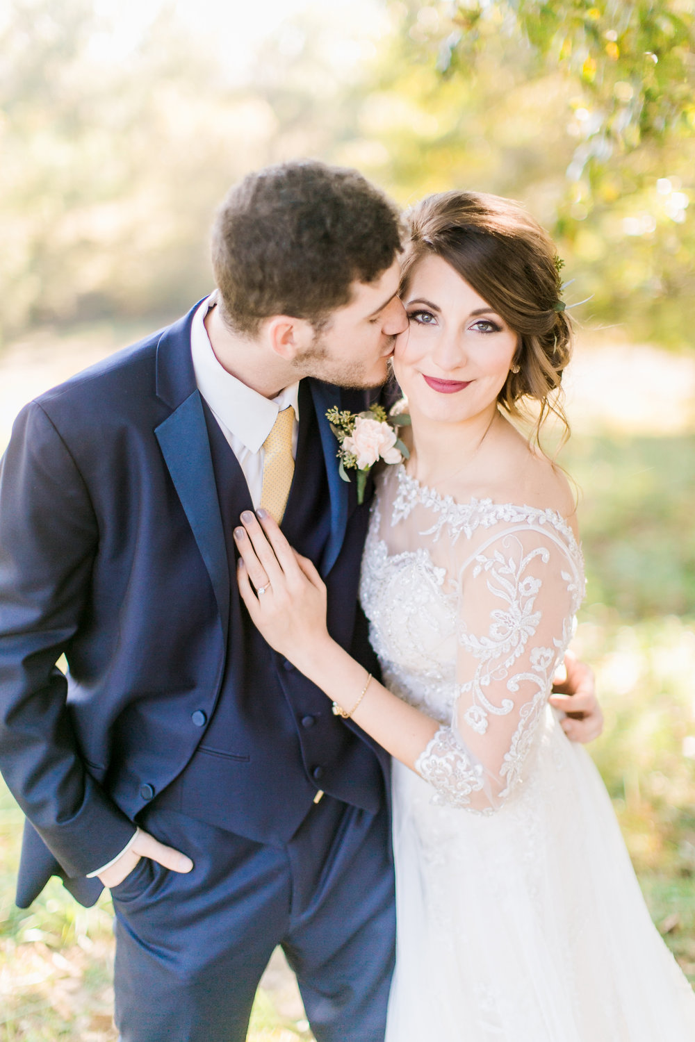 MissouriRusticWedding_StLouisWeddingPhotographer_AliciaDan_CatherineRhodesPhotography-1718-Edit.jpg