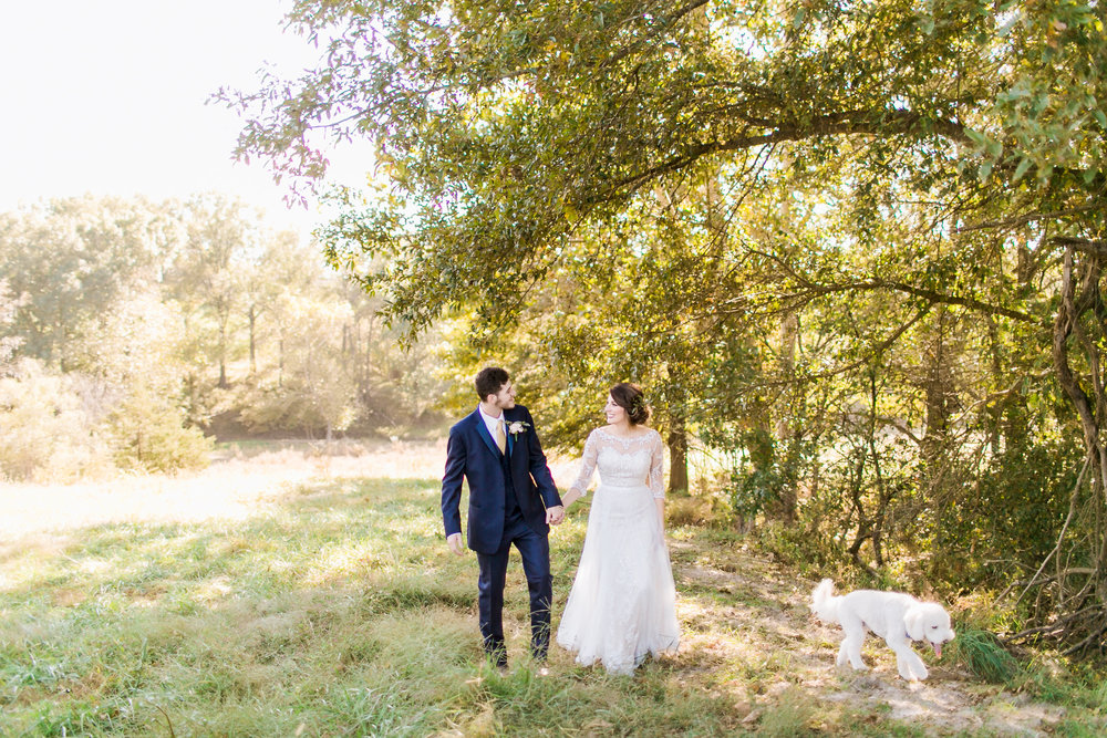 MissouriRusticWedding_StLouisWeddingPhotographer_AliciaDan_CatherineRhodesPhotography-1814-Edit.jpg