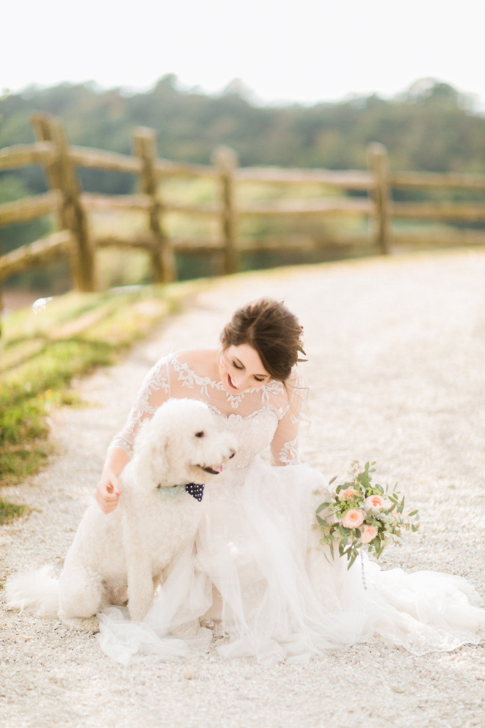MissouriRusticWedding_StLouisWeddingPhotographer_AliciaDan_CatherineRhodesPhotography-2529-Edit.jpg