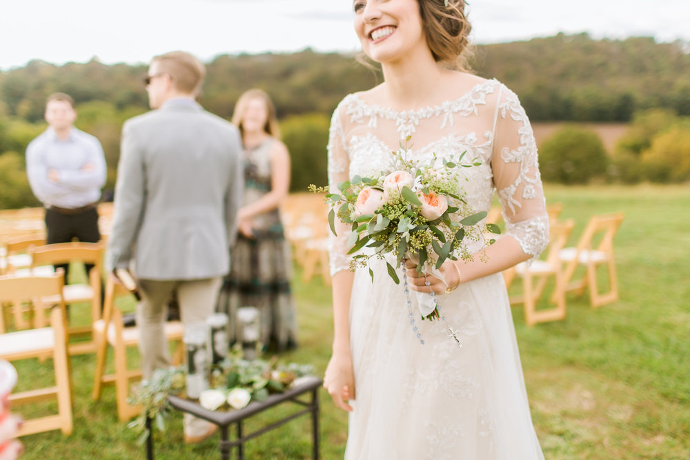 MissouriRusticWedding_StLouisWeddingPhotographer_AliciaDan_CatherineRhodesPhotography-2677-Edit.jpg