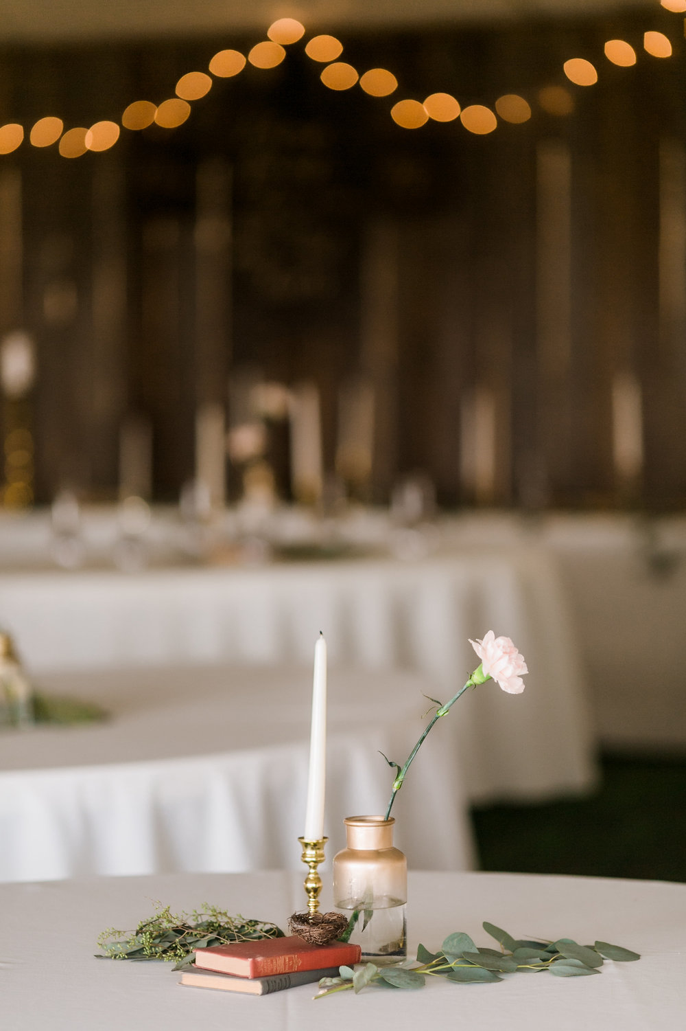 MissouriRusticWedding_StLouisWeddingPhotographer_AliciaDan_CatherineRhodesPhotography-2857-Edit.jpg
